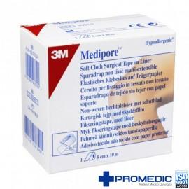 MEDIPORE 5x10