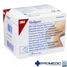 MEDIPORE 10X10
