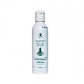 GEL ECOGRAFIA 250 ML
