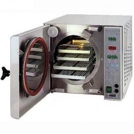 Autoclave TAU 3000