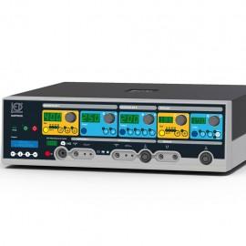 ELECTROBISTURI SURTRON 400 HP