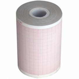 ROLLO P/ECG 60mm X 15M AR600 P/10