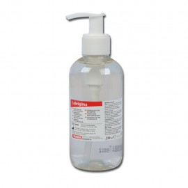LUBRICANTE GINECOLOGICO 250 ml C/DOSIFIC.