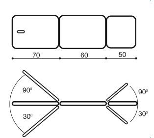 Medida c126.jpg