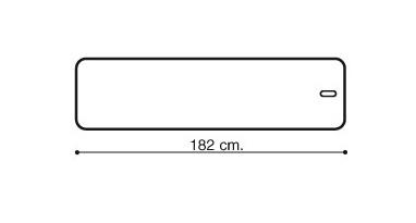 Medida c156.jpg
