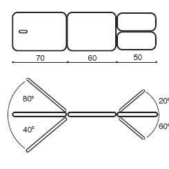 Medida c510.jpg