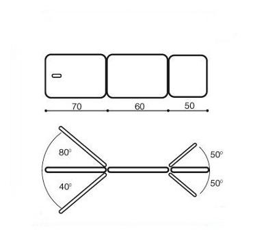 Medida c610.jpg